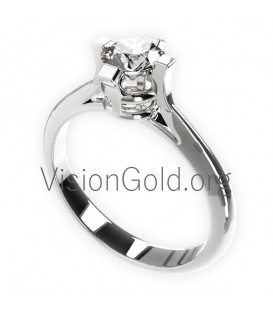 Wedding ring 0054