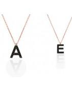 letter pendants 9a604743be1